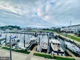 900 Marshy Cove - Photo 25