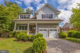 4126 26TH Road - Photo 1