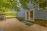 4126 26TH Road - Photo 55