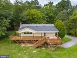 19716 Fort Valley Road - Photo 36