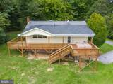 19716 Fort Valley Road - Photo 37