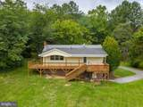 19716 Fort Valley Road - Photo 39