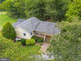 19716 Fort Valley Road - Photo 4