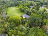 19716 Fort Valley Road - Photo 48