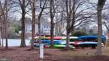 1020 River Landing Road - Photo 45