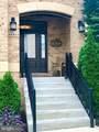 44533 Neponset Street - Photo 4