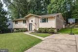 4908 Gainsborough Drive - Photo 3