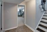 4908 Gainsborough Drive - Photo 44