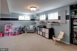 4908 Gainsborough Drive - Photo 49