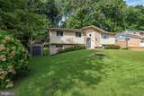 4908 Gainsborough Drive - Photo 5