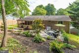 4908 Gainsborough Drive - Photo 60