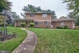 648 Belvedere Street - Photo 1