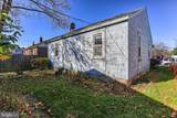 828 Maple Street - Photo 42