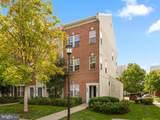 42507 Hollyhock Terrace - Photo 3