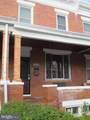 3428 Dudley Avenue - Photo 1