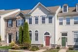 822 Linfield Terrace - Photo 1