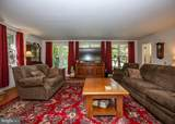 645 Kings Hwy - Photo 14