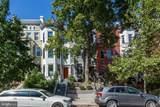 1817 Vernon Street - Photo 1