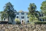 824 Arlington Mill Drive - Photo 21
