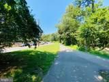 824 Arlington Mill Drive - Photo 22
