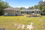 45 White Oak Lane - Photo 14