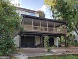 218 Indian Creek Drive - Photo 5