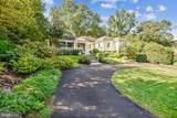 6129 Long Meadow Road - Photo 5