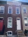 2207 Lamley Street - Photo 19