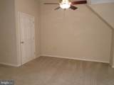 210-B Pointe Way - Photo 46