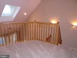 210-B Pointe Way - Photo 51