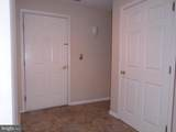 210-B Pointe Way - Photo 52