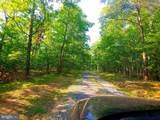 17804 Sierra Lane - Photo 45