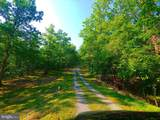 17804 Sierra Lane - Photo 52
