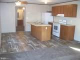 88 Chesapeake Estate - Photo 2