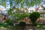 4819 Osage Avenue - Photo 1