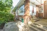 4819 Osage Avenue - Photo 3