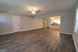 501 Stafford Avenue - Photo 10
