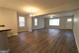 501 Stafford Avenue - Photo 11
