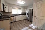 501 Stafford Avenue - Photo 12