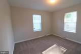 501 Stafford Avenue - Photo 19