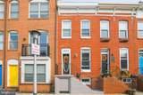 1423 Richardson Street - Photo 1