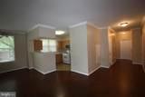 2105 Highcourt Lane - Photo 8