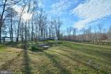 5576 Keyser Road - Photo 6