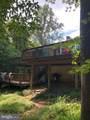 527 Chisholm Trail - Photo 4