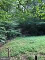 527 Chisholm Trail - Photo 5