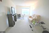 10530 Resort Road - Photo 25