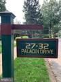 32 Paladin Drive - Photo 2