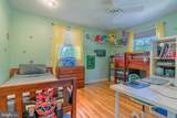 818 Valley View Road - Photo 25