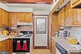 193 Chestnut Street - Photo 8