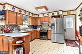 26756 Jersey Road - Photo 6